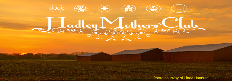 Hadley Mothers' Club
